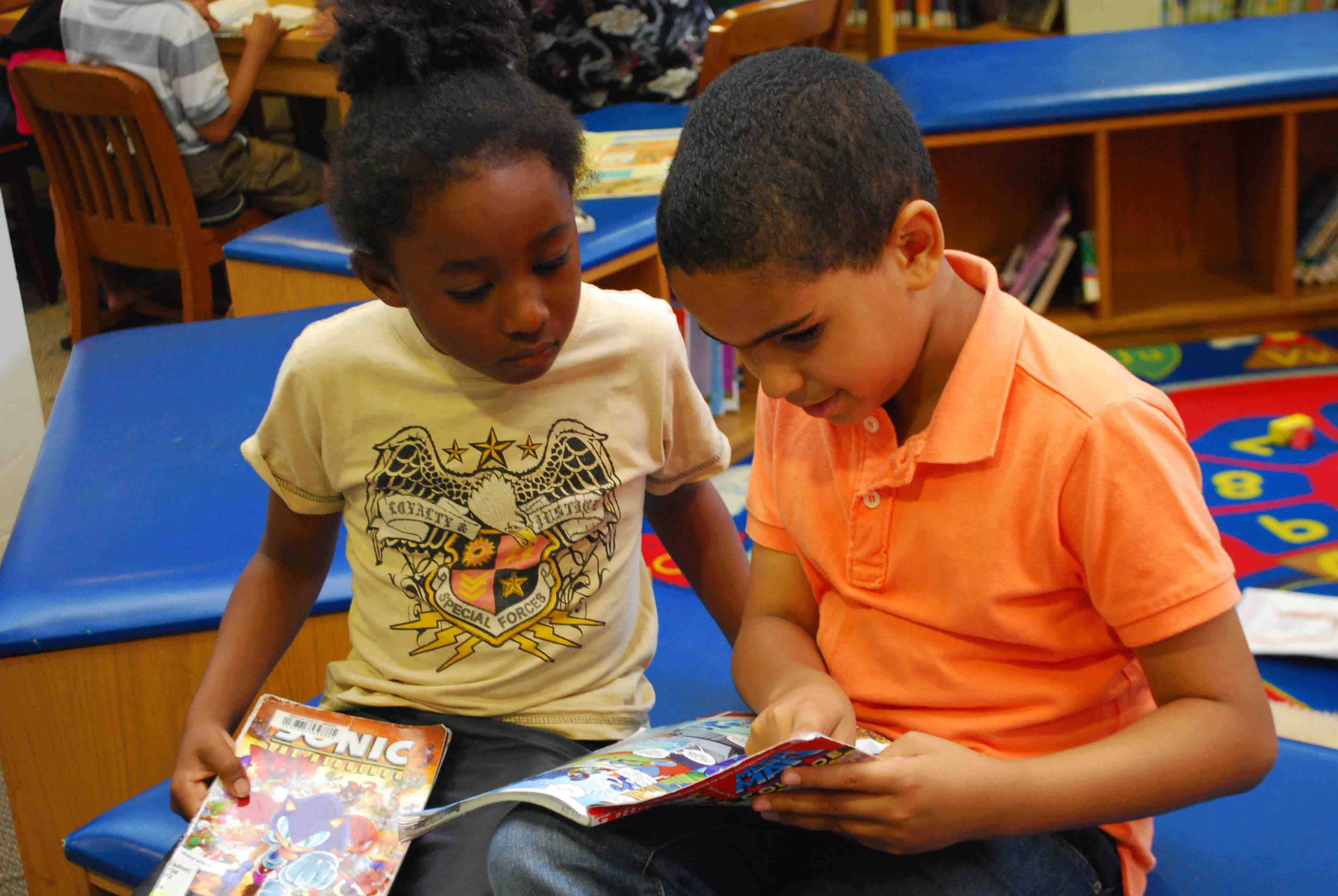 Make the Holidays both Educational & Fun for Your Children