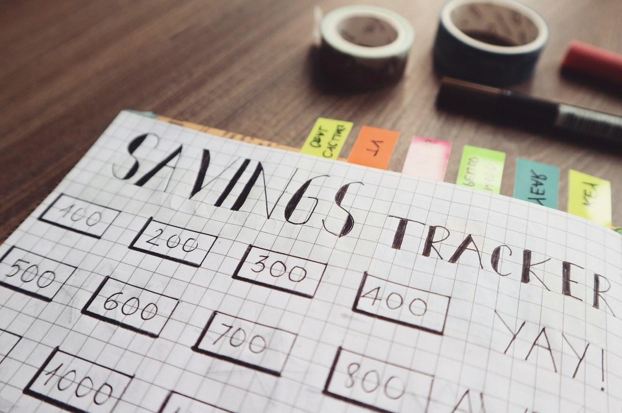 IBA Spotlight | Financial Planning Success Stories
