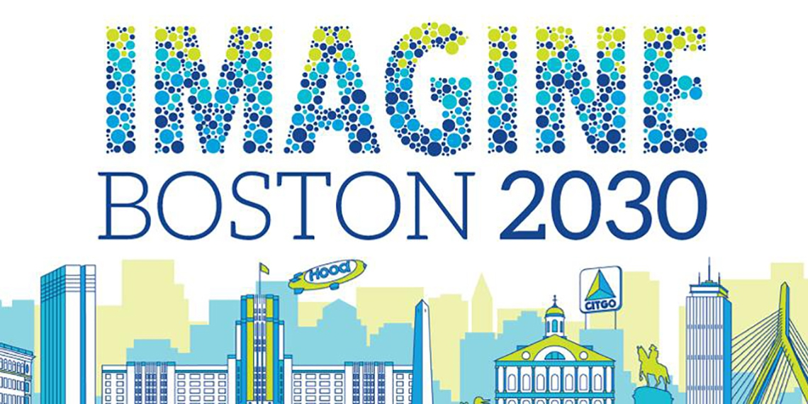 Housing Boston 2030: Where We Stand & What's Next