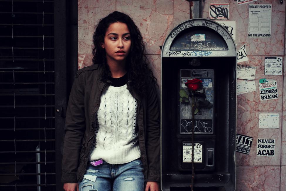 Fotógrafo Latino de Villa Victoria Anima la Creatividad con su Arte