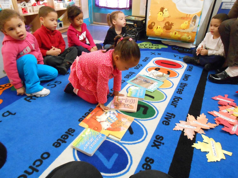 Lo que no Sabías sobre la Educación Bilingüe