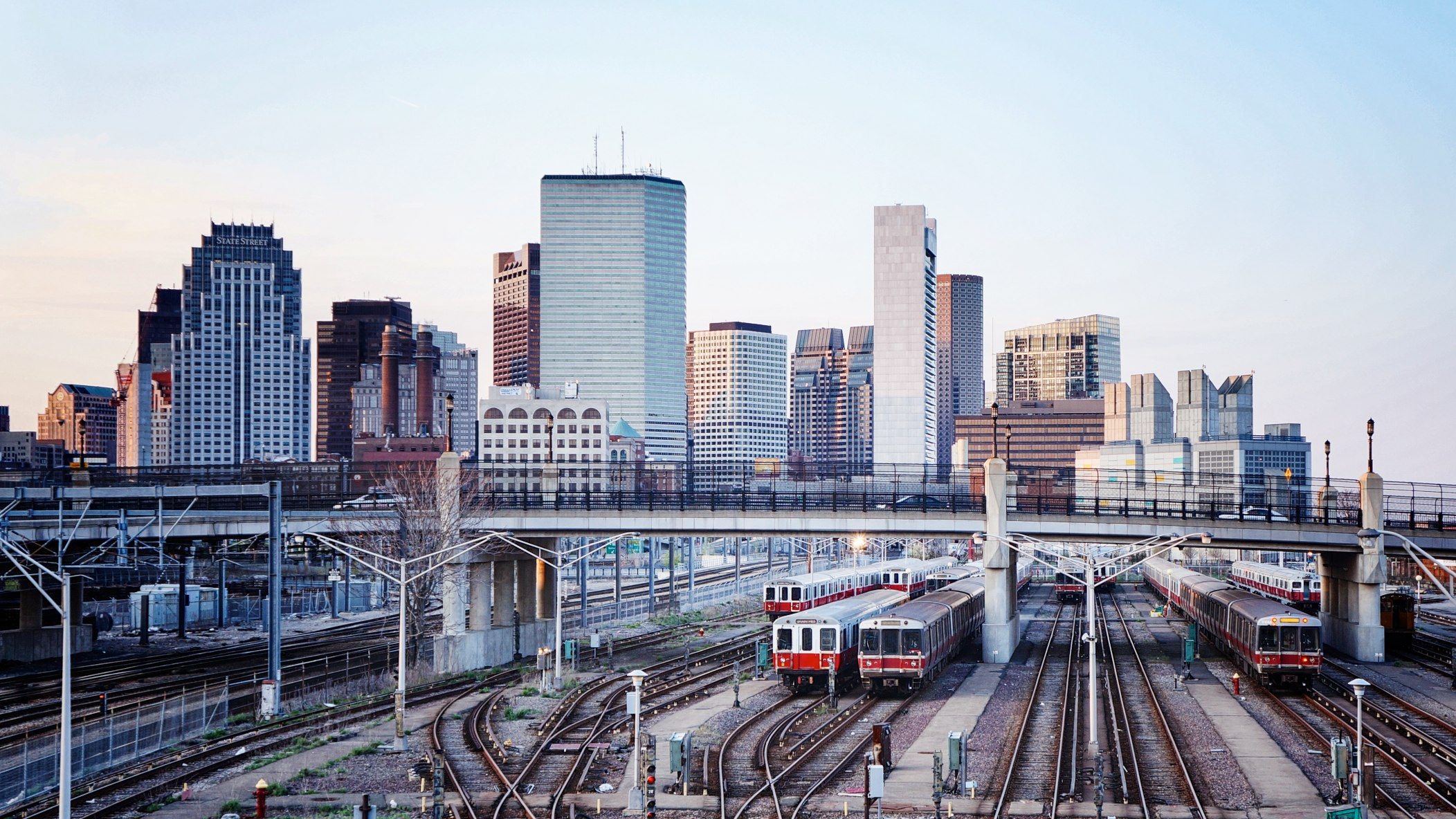 Boston Should Pass the Community Preservation Act