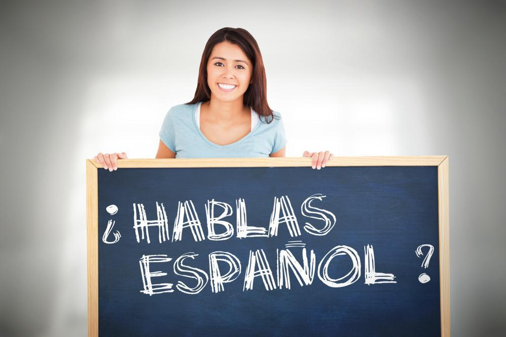 10 Facts You Didn't Know About el Español