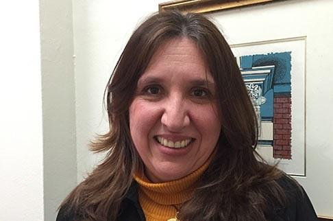 Latinas En Foco: An Interview with Arts Program Director Elsa Mosquera-Sterenberg