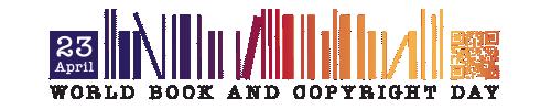Fomentando Creatividad y Apreciando la Lectura en El Día Mundial del Libro