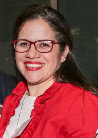 Mayra I. Negrón-Rivera
