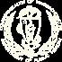 IBA Sponsor logo image