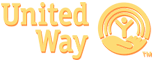 united-way-footer.png